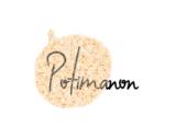 Signature Potimanon