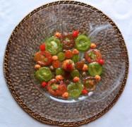 tomatesmozza1