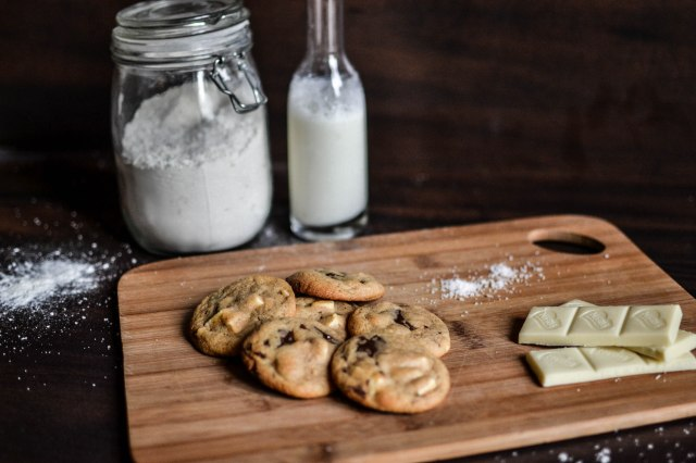 cookie-double-chocolat-caramel-fleur-de-sel5